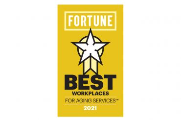 fortune best workplaces logo with white background