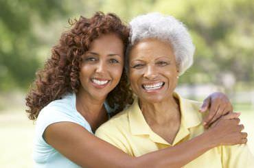 Identifying symptoms of Caregiver Guilt