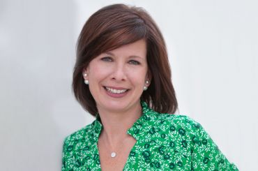 Karen Stewart at Legend of Colorado Springs