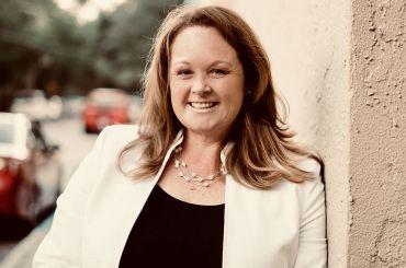 Melissa Bossert, Regional Director of Operations