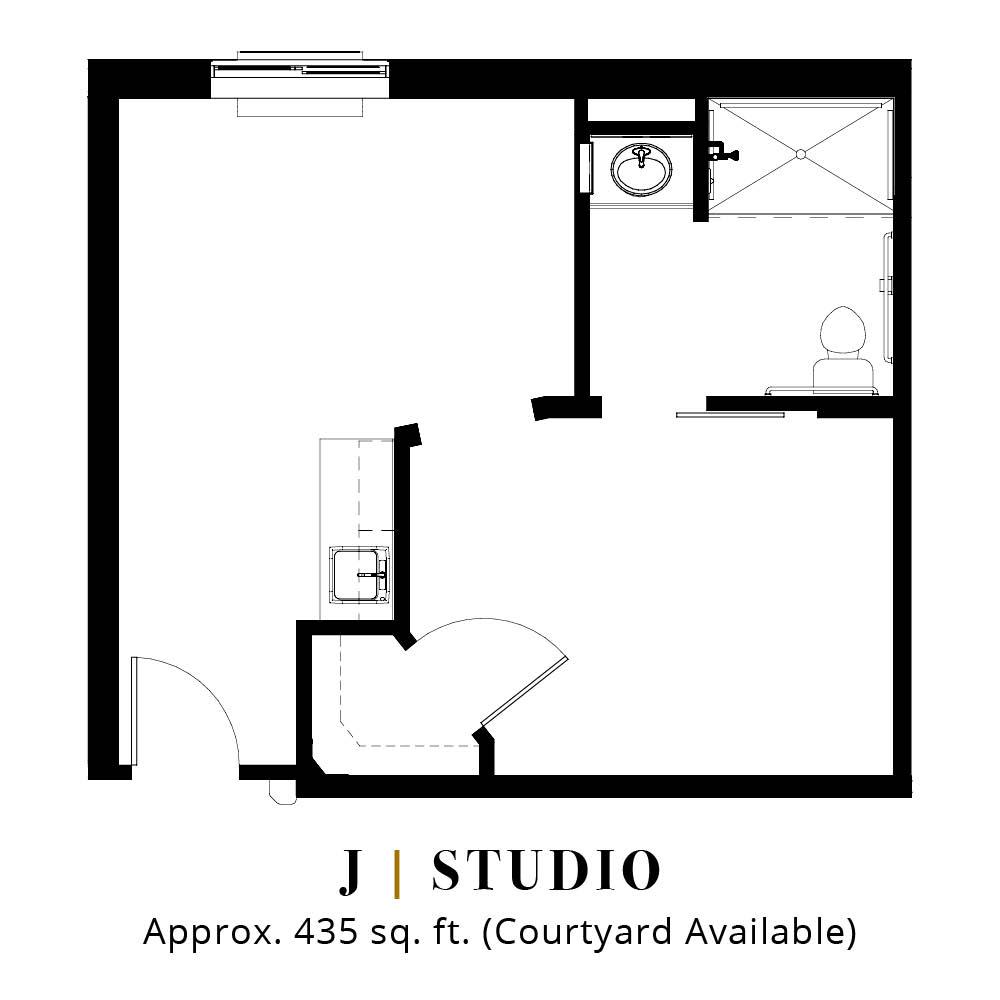 J | Studio