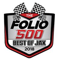 Folio 500 Award