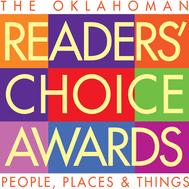The Oklahoman Readers' Choice winner