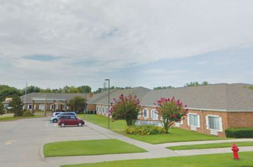 Rivermont Assisted Living and Memory Care