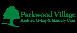 Parkwood Village