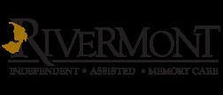 Rivermont